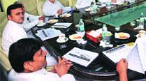 Post-CM review, power dept promises 10-hour  supply to villages by Oct 3