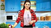 Gurdeep Kohli: Making comeback on TV with negative role is challenging
