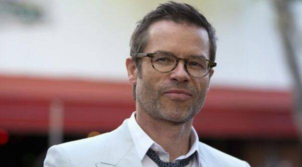 Guy Pearce was recently reported to be in talks to play the villain in thriller 'War on Everyone'. (Source: Reuters)