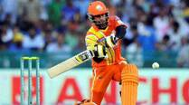 We aim to leave our footprint in CLT20: Hafeez