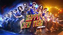 'Happy New Year' stars SRK, Deepika, Abhishek to visit Twitter headquarters
