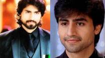 Harshad Chopra: Took a break to find myself