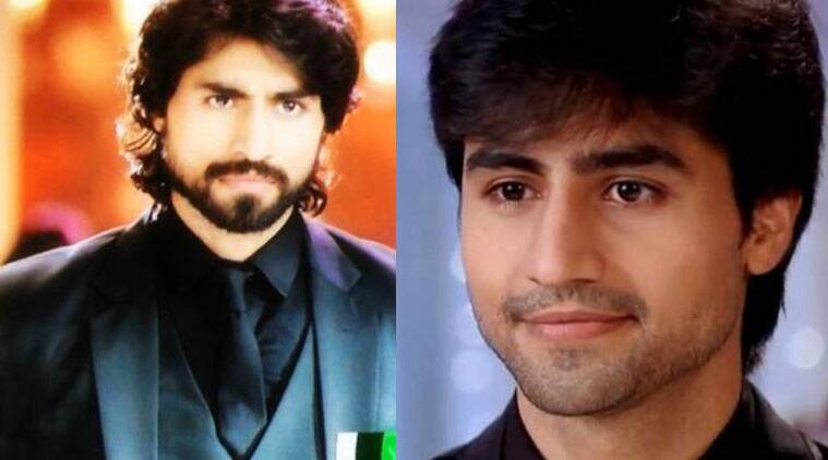 The 31-year-old actor will be seen playing the lead role in 'Humsafars'.