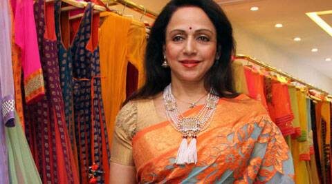 Actress-politician Hema Malini says her multiple responsibilities as a performer, homemaker and her commitment to her constituency Mathura barely leave any time for herself.