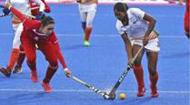 India eves lose in semis, to play Japan in bronze play-off