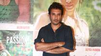 Homi Adajania to direct remake of The Fault In Our Stars