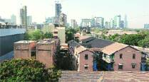 Lower Parel set to get nine-acre garden in a year