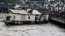 Floods in Jammu