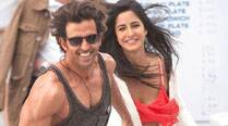 'Bang Bang' opens with a bang, 80% occupancy ensures huge collections