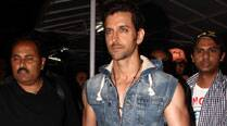 Hrithik Roshan: Instead of getting into the character I discovered that I was the character in 'Bang Bang'
