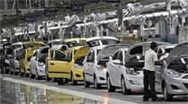 Maruti, Hyundai rev up on rural marketgrowth