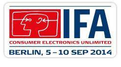 Samsung Note 4, Sony Xperia Z3 and what else to expect at IFA this week
