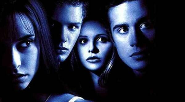 Hit 1997 slasher film 'I Know What You Did Last Summer' is getting a big screen reboot.