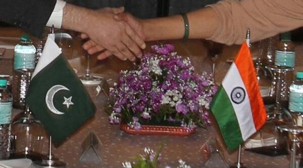India needs to respond, either practically or by signalling. (Source: PTI)