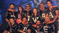 Happy New Year's 'Indiawaale' will be a dance anthem: Shekhar