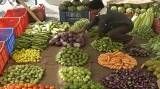 Upside risks to inflation prevails; July CPI to be in 5.7-5.9 per cent