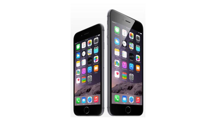 Apple resellers ready for pre-Diwali iPhone 6 launch, but iPhone 6 Plus could be delayed