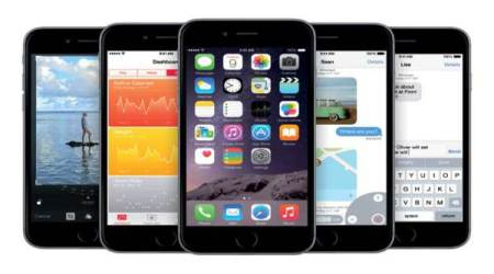 iphone6_pf_spgry_5-up_ios8