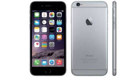 Apple iPhone 6 is worth every penny you spend on it. Here is why