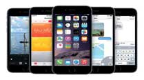 Six new features in the Apple iPhone 6 and iPhone 6Plus