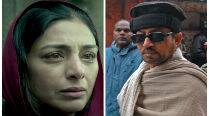 'Haider' is Tabu's best performance: Irrfan Khan