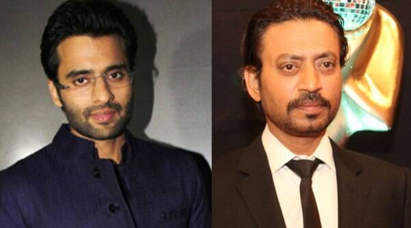 Jackky Bhagnani was last seen in Youngistaan.