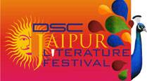 V S Naipaul, Elanor Catton set to attend JLF festival
