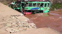 jammu-flood-s