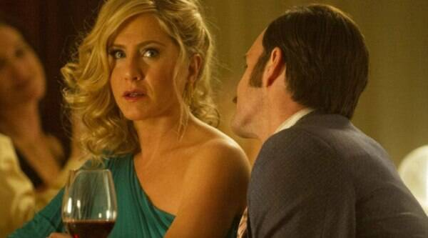 Life of Crime review.