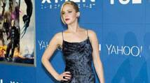 Apple: Some nude pics were taken from Jennifer Lawrence and other stars' accounts