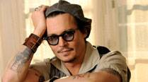 Johnny Depp's 'Mortdecai' to release in January next year
