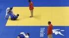 Asian Games 2014: Indian Judokas, weightlifters fail to impress in Incheon