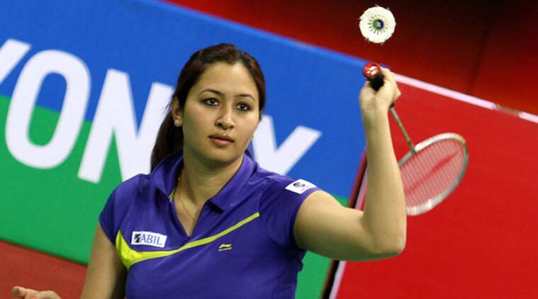 Jwala Gutta opens up on mental harassment
