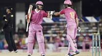 CLT20: Northern Knights beat, knockout Mumbai Indians; Lahore Lions make cut