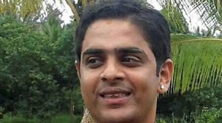 Rape charge dropped against Sadananda Gowda's son
