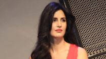 Katrina Kaif on marriage plans with boyfriend Ranbir Kapoor, her friendship with Salman
