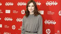 keiraknightley-reuters209