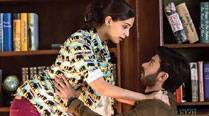'Khoobsurat' review: Sonam Kapoor is not half-bad, Fawad catches the eye