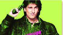 Kill Dil teaser posters out!