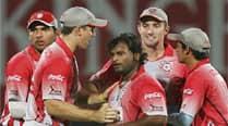 Ticket sale starts for Kings XI's Sept 18 Twenty20matchs