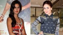 Katrina Kaif on future sister-in-law: Kareena Kapoor has always been supportive