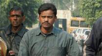 Nithari killer kept in high security Meerut jail