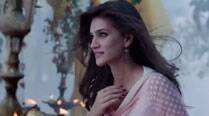 Kriti Sanon being considered for 'Half Girlfriend'?