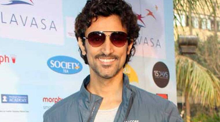 "Kunal was last seen in 2012 release ""Luv Shuv Tey Chicken Khurana""."