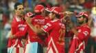 CLT20:  We try to do things best of our abilities: Bangar