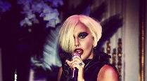 Lady Gaga Albums: News, Photos, Latest News Headlines about
