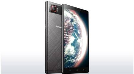 Lenovo launches Vibe Z2 Pro smartphone at Rs 32,999