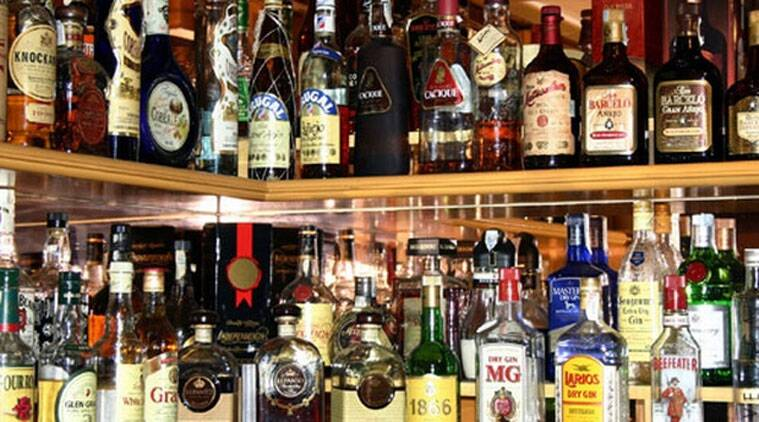 Image result for liquor shop in kerala