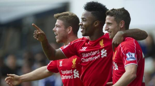 United, Liverpool and Arsenal can field their new signings in the coming week. (Source: AP)