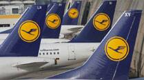 Lufthansa long-haul pilots start 15-hour strike